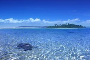 ocean wallpaper tropical