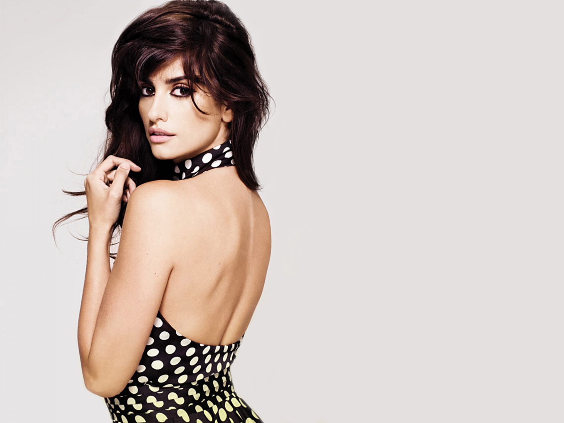 penelope cruz wallpapers hd A4