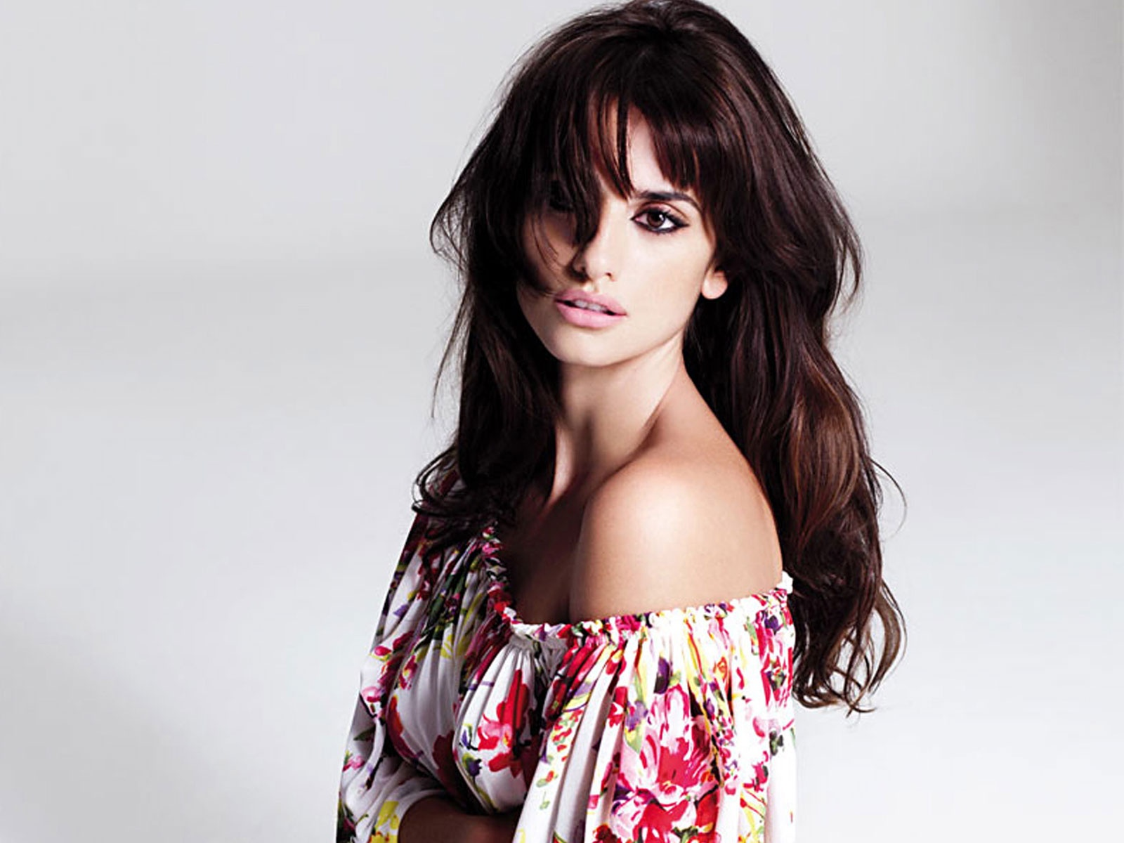 penelope cruz wallpapers hd A6