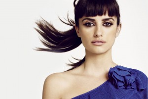 penelope cruz wallpapers hd A8