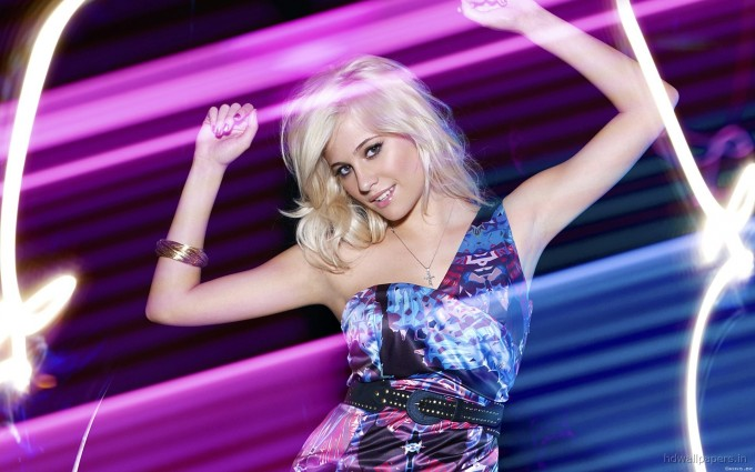 pixie lott wallpapers hd