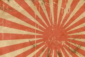retro wallpaper hd abstract