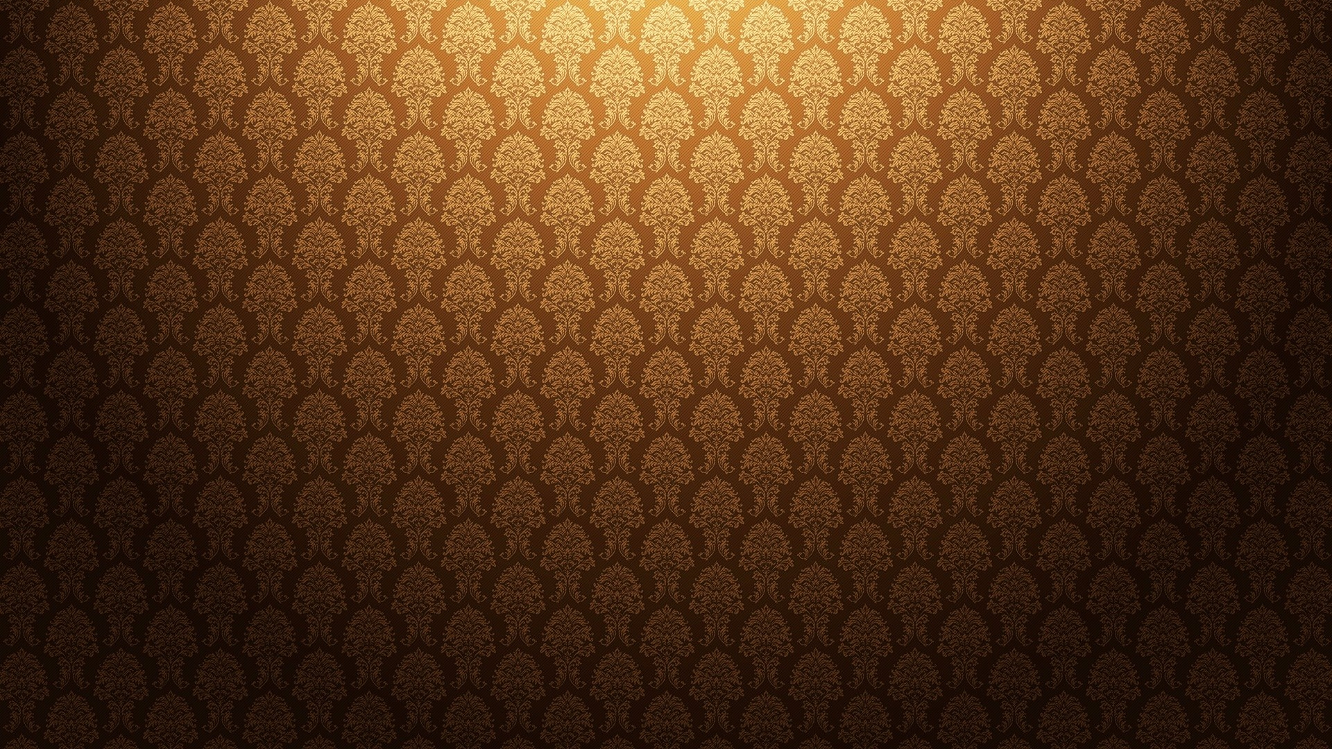 retro wallpaper vintage 3