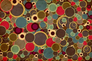 retro wallpaper vintage cool