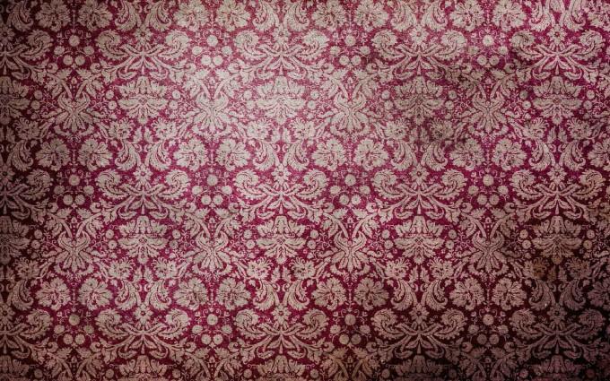 retro wallpaper vintage mobile
