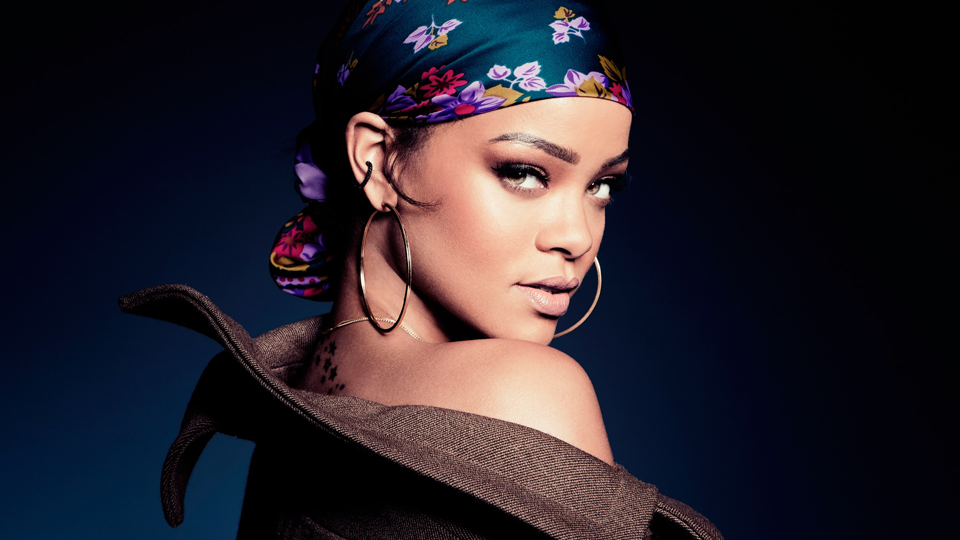 rihanna wallpapers hd A10