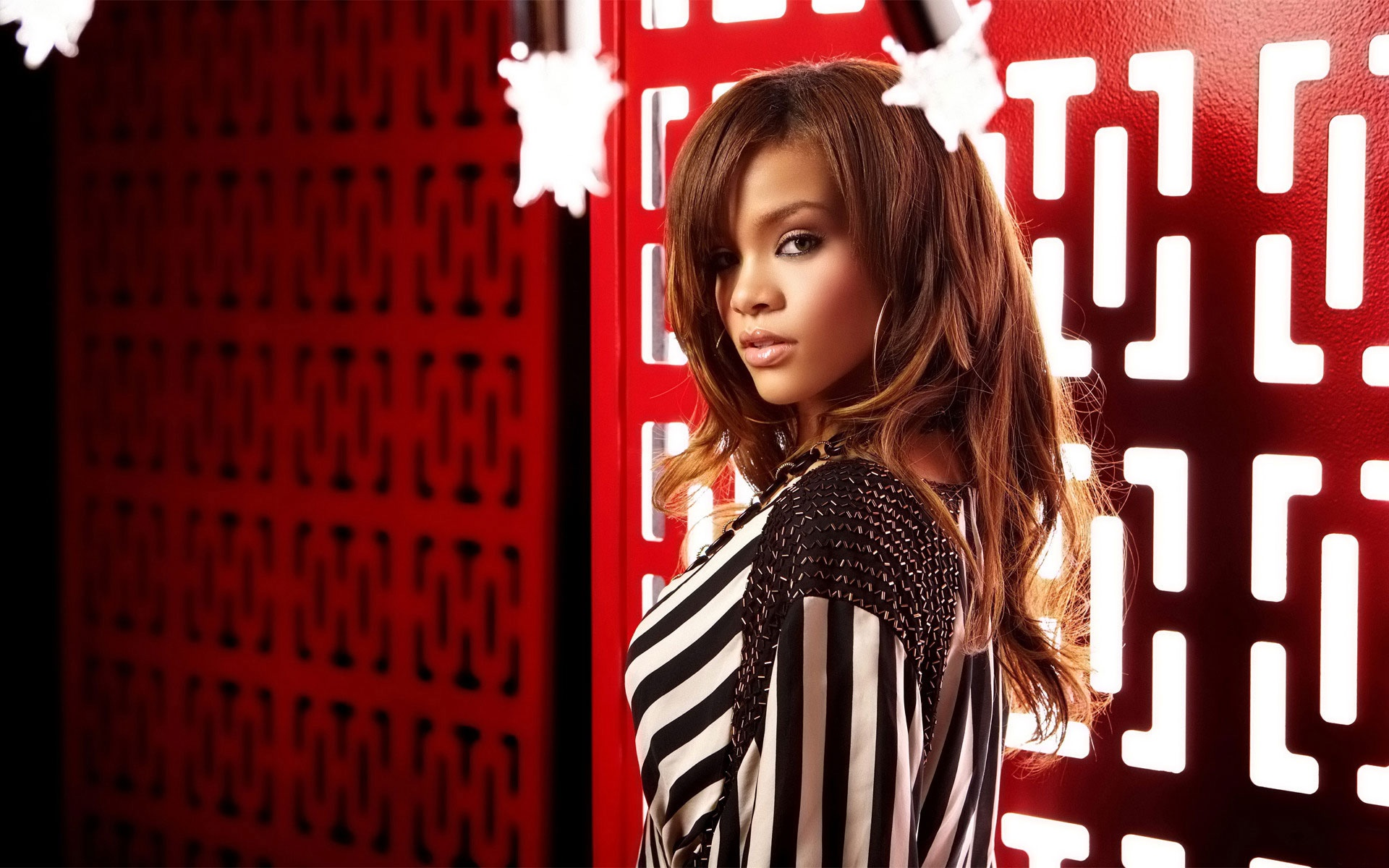 rihanna wallpapers hd A2