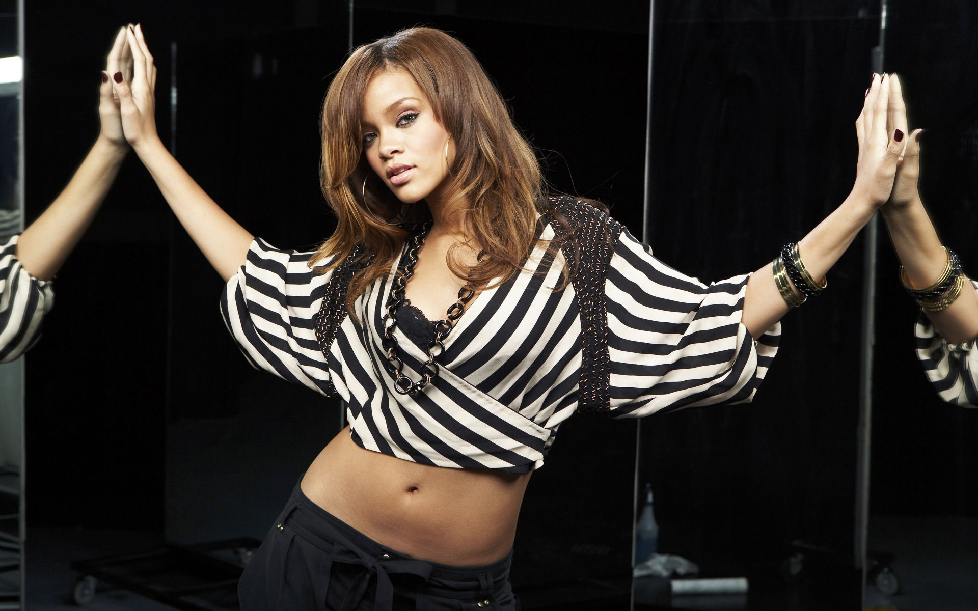 rihanna wallpapers hd A3