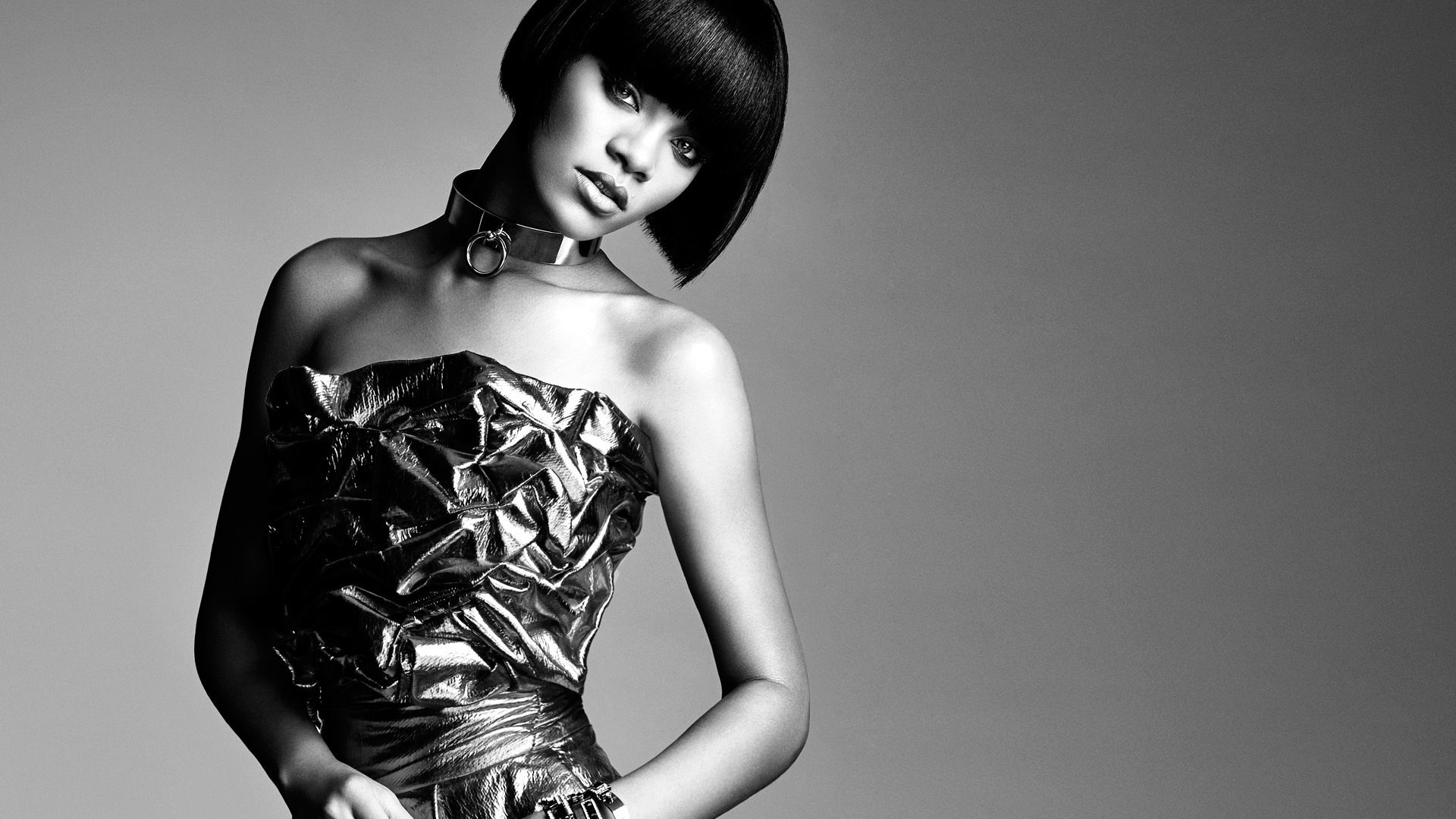 rihanna wallpapers hd A5