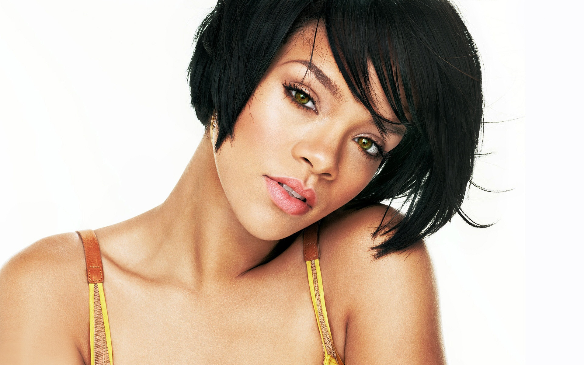 rihanna wallpapers hd A6