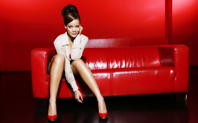 rihanna wallpapers hd A8