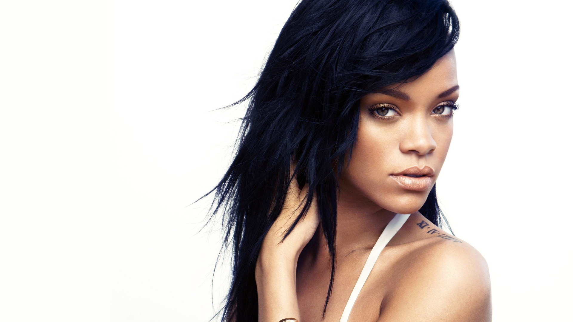 rihanna wallpapers hd A9