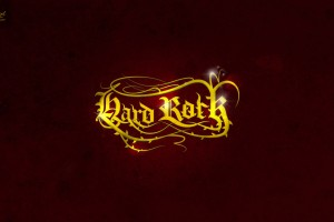 rock wallpapers hard
