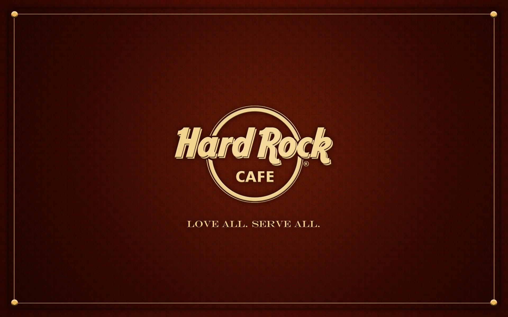 rock wallpapers hard rock