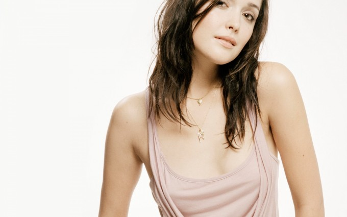 rose byrne wallpapers hd A1