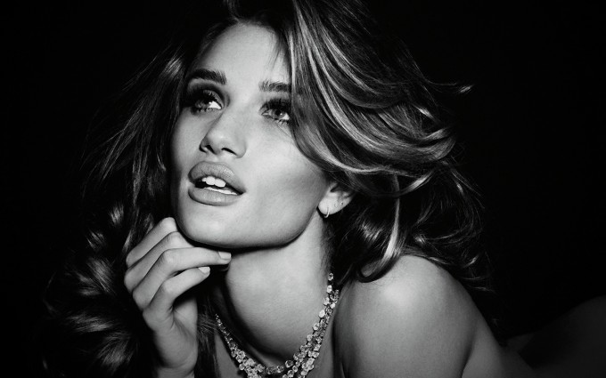 rosie huntington whiteley wallpapers hd A2