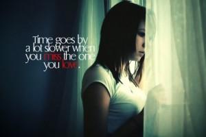 sad love wallpaper broken heart