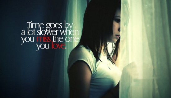 Sad love wallpaper broken heart hd desktop wallpapers - Sad heart wallpapers love ...