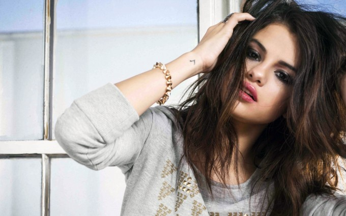 selena gomez pictures hd A35