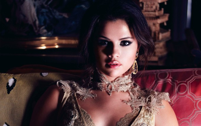 selena gomez pictures hd A37