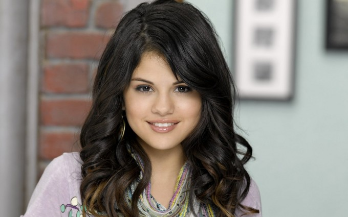 selena gomez pictures hd A38