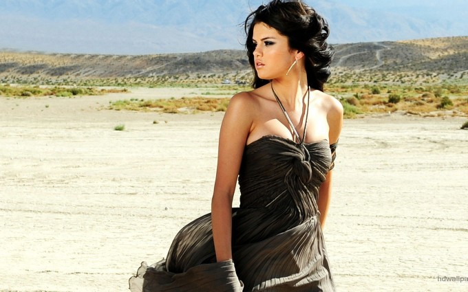 selena gomez pictures hd A40