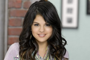 selena gomez wallpapers hd A12