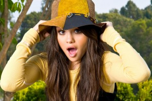 selena gomez wallpapers hd A14