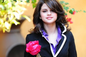 selena gomez wallpapers hd A3