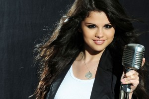 selena gomez wallpapers hd A8