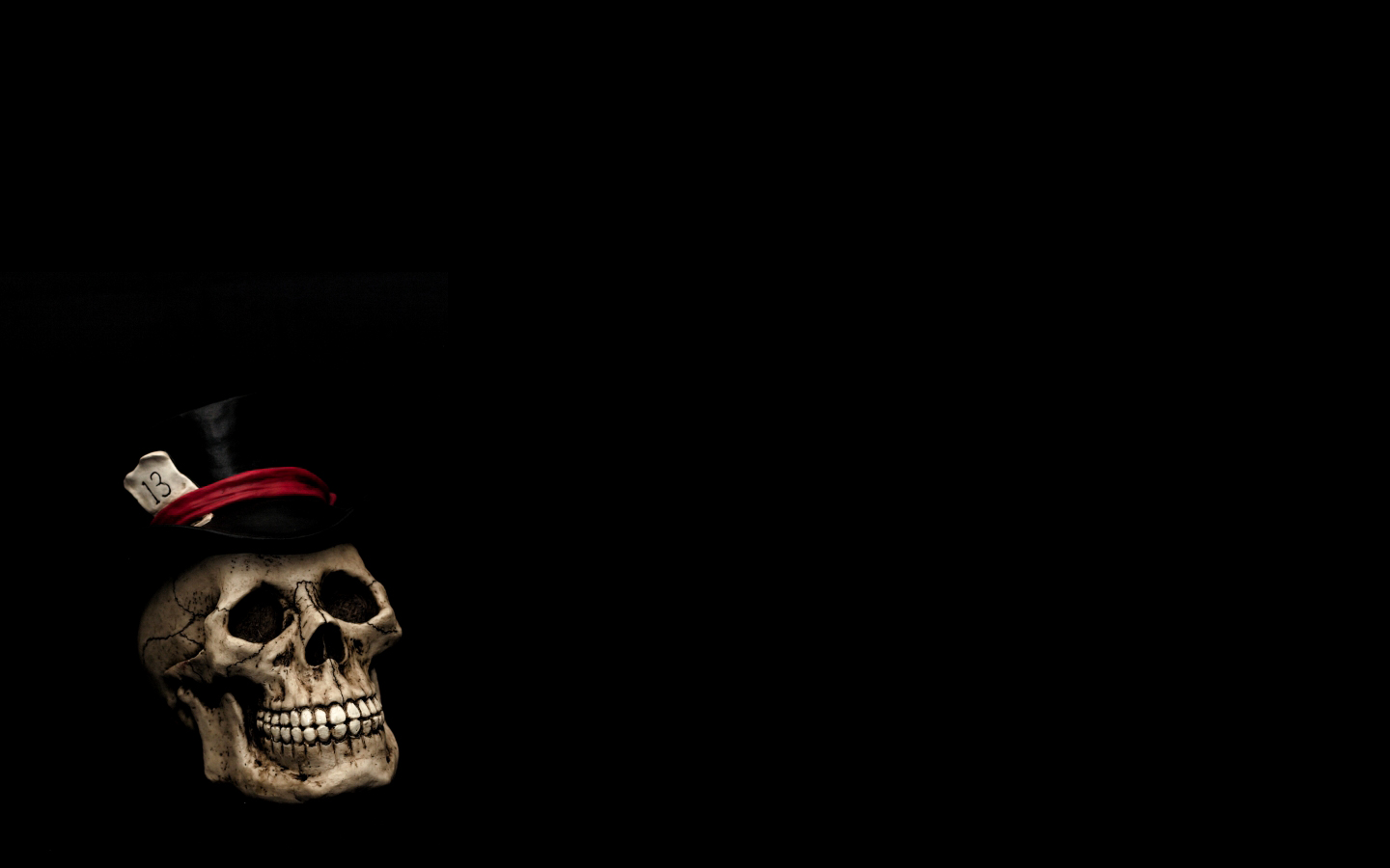 skull wallpaper wallpapers hd - photo #29