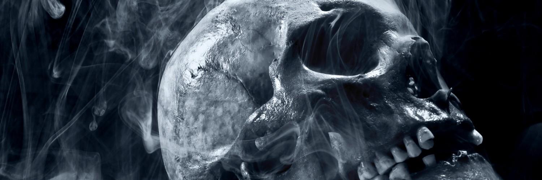 Skull wallpapers scary hd hd desktop wallpapers 4k hd - Skull 4k images ...