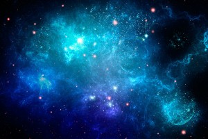 star wallpaper hd