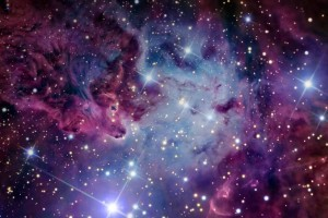star wallpapers magnificent
