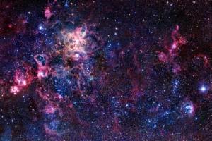 star wallpapers nebula