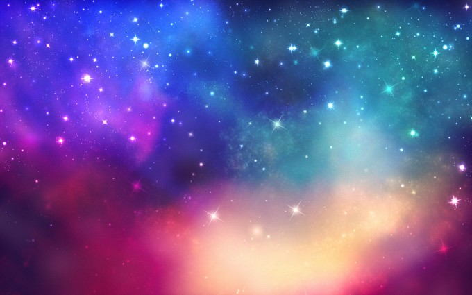 star wallpapers outer space