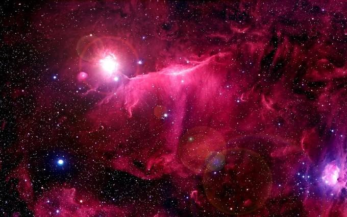 stars wallpaper hd