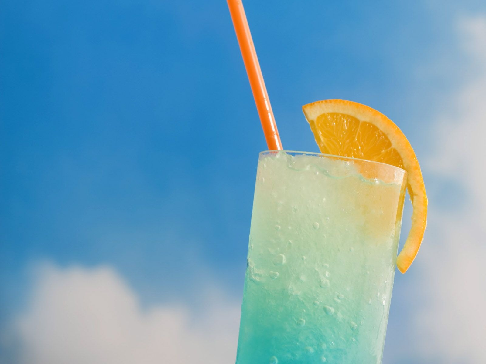 summer wallpapers drinks