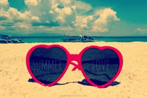summer wallpapers love
