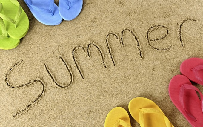 Summer Wallpapers Pictures. ««