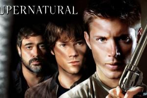 supernatural wallpapers 1080p