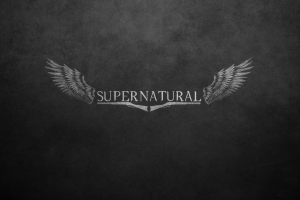 supernatural wallpapers desktop free