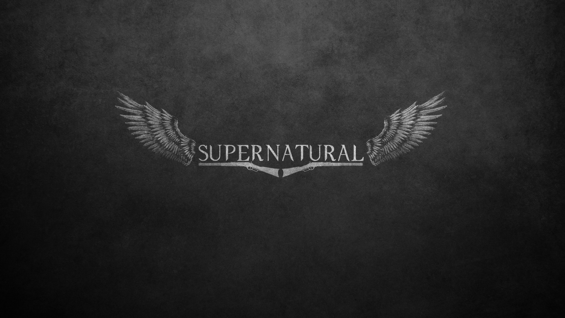 supernatural wallpapers desktop free hd desktop