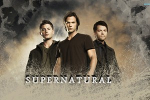supernatural wallpapers desktop hd
