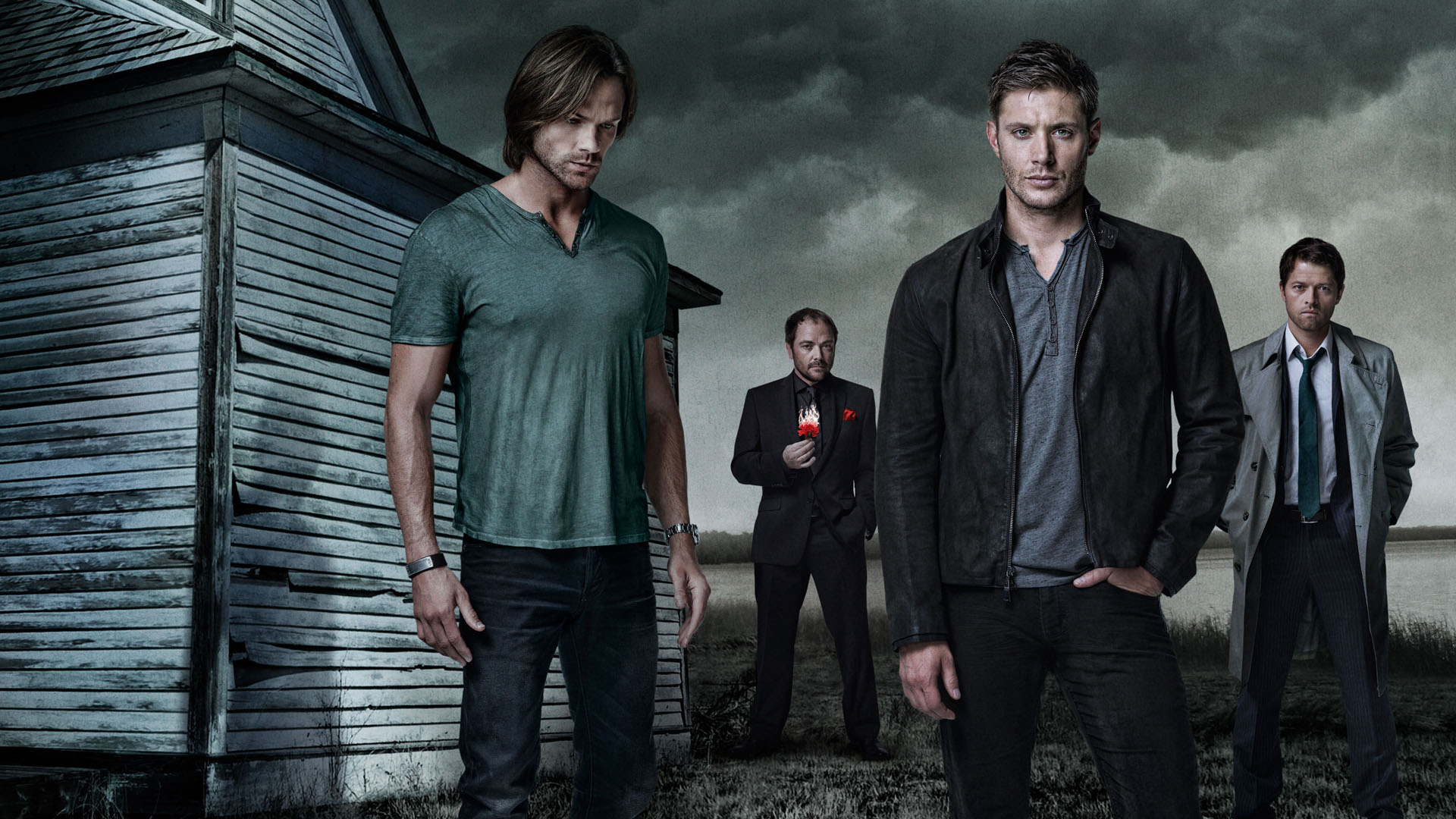 supernatural wallpapers desktop - HD Desktop Wallpapers ...