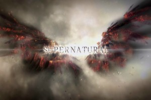 supernatural wallpapers laptop
