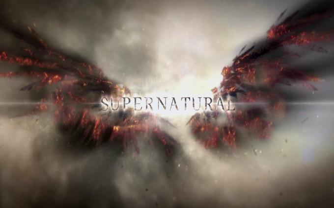 supernatural wallpapers laptop
