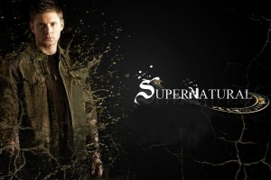 supernatural wallpapers season