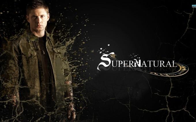 supernatural wallpapers season