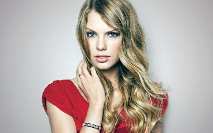 taylor swift wallpapers hd A10